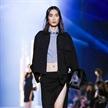 新面孔學院拍攝:薛冬琪首登Versace SS 2016成為亞洲唯一