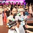 2017京東·新面孔模特大賽(北京)總決賽圓滿落幕