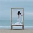 江靜娜演繹YOORHAN 2018SS最新廣告大片