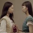 新面孔模特魏小涵出鏡CHANEL 2018春夏廣告片