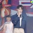 陳子由演唱《無處安心》獨特的嗓音讓人欲罷不能!