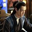 新面孔陳子由《四大名捕之入夢妖靈》預告片